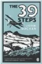 the thirty nine steps 9780141031262