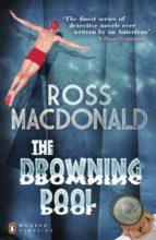 the drowning pool (ebook) ross macdonald 9780141968162