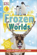 frozen worlds (ebook)-caryn jenner-9780241328262