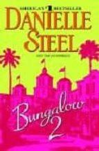 bungalow 2-danielle steel-9780440242062