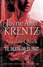 til death do us part-amanda quick-9780515156362