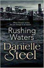 rushing waters-danielle steel-9780552166362