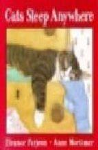 Cats sleep anywhere Busque libros en pdf para descargar