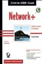 Network + study guide (exam n10-003) (4th ed.) + cd par David Groth