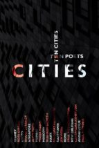 El libro de Cities autor PAUL HETHERINGTON EPUB!