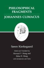 kierkegaard's writings, vii (ebook) søren kierkegaard 9781400846962