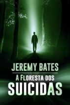 a floresta dos suicidas (ebook) 9781507143162
