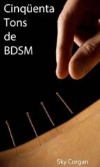 cinqüenta tons de bdsm (ebook) 9781507163962
