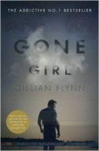 gone girl gillian flynn 9781780228662