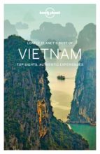 best of vietnam 2017 (lonely planet)-9781786579362