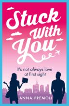 stuck with you (ebook)-9781788541862