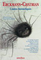 contes fantastiques (ebook)-9782258097162