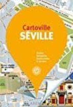 séville-9782742445462