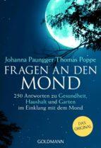 fragen an den mond (ebook)-johanna paungger-thomas poppe-9783641052362