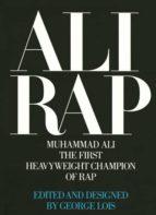 ali rap (taschen sale)-george lois-9783822851562