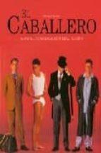 el caballero: manual de moda masculina clasica-bernhard roetzel-9783833117862