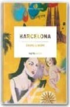 barcelona: shop & more (taschen sale) angelika taschen 9783836500562