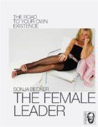 the female leader (ebook) 9783945562062