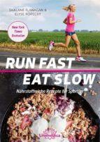 run fast eat slow (ebook)-9783946566762