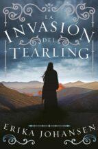 la invasion del tearling (la reina del tearling 2) erika johansen 9788401018862