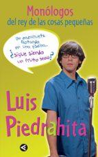 El libro de Un cacahuete flotando en una piscina autor LUIS PIEDRAHITA TXT!