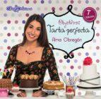 objetivo: tarta perfecta-alma obregon-9788403512962