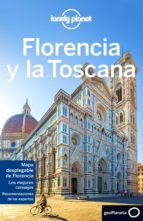 florencia y la toscana 2016 (lonely planet) (5ª ed.)-nicola williams-9788408148562