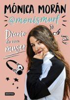 diario de una muser-monica moran-9788408195962