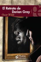 el retrato de dorian grey-oscar wilde-9788415089162