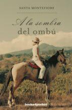 Descarga gratuita de libros de cálculo A la sombra del ombu