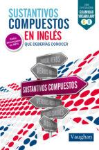 sustantivos compuestos en inglés que deberías conocer-9788416094462