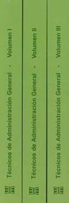 técnicos de administración general. funcionarios de las corporaci ones locales. grupo a-miguel ezcurra-9788416190362