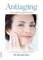 antiaging (ebook)-ricardo ruiz-9788416867462