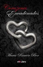 corazones encadenados-maria box ramon-9788417089962