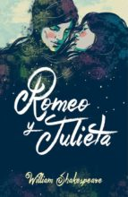 El libro de Romeo y julieta (alfaguara clásicos) autor WILLIAM SHAKESPEARE EPUB!