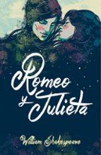 romeo y julieta (alfaguara clásicos)-william shakespeare-9788420484662