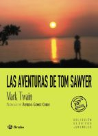las aventuras de tom sawyer mark twain 9788421693162