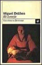 el hereje-miguel delibes-9788423330362