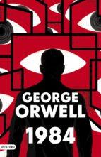 1984 (ebook)-george orwell-9788423343362