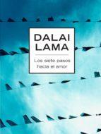 los siete pasos hacia el amor (ebook) 9788425345562