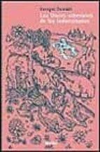 los dioses soberanos de los indoeuropeos georges dumezil 9788425420962