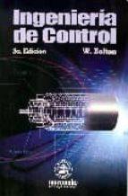 ingenieria de control w. bolton 9788426713162
