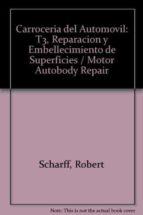calculo y construccion de circuitos con contactores-jose roldan viloria-9788428325462