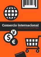 comercio internacional-9788429128062
