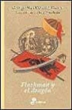 flashman y el dragon: las aventuras de harry flashman-george macdonald fraser-9788435035262
