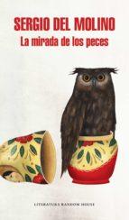 LA MIRADA DE LOS PECES (EBOOK)