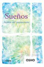 sueños-9788441425262