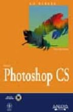 la biblia de adobe photoshop cs (la biblia) (incluye cd-rom)-deke mcclelland-9788441517462