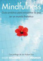 mindfulness. guía práctica (ebook)-mark williams-danny penman-9788449328862