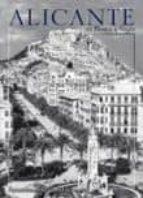 Alicante en blanco y negro Descargar ebook de amazon a iphone